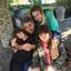The Ilijevski Family - Hiring in Plainfield