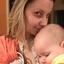 The Zahner Family - Hiring in Vista