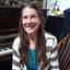 Carrie W. - Seeking Work in Woodstock
