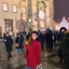 Dominika Q. - Seeking Work in Linden