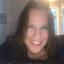 Haley L. - Seeking Work in Vista