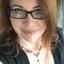 Courtney S. - Seeking Work in Middleburg