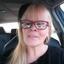 Gina F. - Seeking Work in Marion