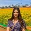 Emely O. - Seeking Work in Santa Ana