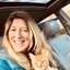 Alessandra  M. - Seeking Work in Beverly Hills