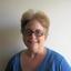 Jill Z. - Seeking Work in Long Branch