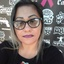 Rosa S. - Seeking Work in Pasadena