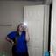 Courtney P. - Seeking Work in Houston