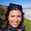Sofia P. - Seeking Work in Carlsbad