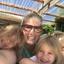 The Reed Family - Hiring in Oak Harbor