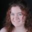 Julia W. - Seeking Work in Chattanooga