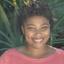 Annaya O. - Seeking Work in West Palm Beach