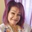 Olga D. - Seeking Work in Sayreville
