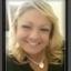Michelle G. - Seeking Work in El Paso