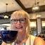 Elaine S. - Seeking Work in Crowley
