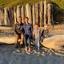 The Stewart Family - Hiring in Centralia