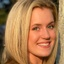 Gracie K. - Seeking Work in Tampa