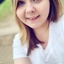 Ashley C. - Seeking Work in Winston-Salem