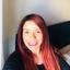 Gina A. - Seeking Work in Hawthorne