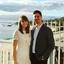 The Cromack Family - Hiring in Boston