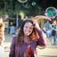 Brittany D. - Seeking Work in Rancho Cucamonga