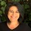 Miriam F. - Seeking Work in Glendale
