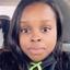 OnShana S. - Seeking Work in Richmond