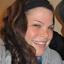 Brieanna  G. - Seeking Work in Clifton Heights