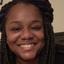 Mariah C. - Seeking Work in Louisville
