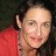 Sharon V. - Seeking Work in Medford