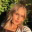 Jessica H. - Seeking Work in Portland