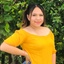 Yajaira A. - Seeking Work in Jersey City