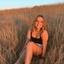 Chloe K. - Seeking Work in Pullman
