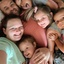 The Bedwell Family - Hiring in Idaho Falls