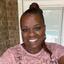 Jameelah W. - Seeking Work in Mobile