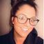 Natalie T. - Seeking Work in Park Ridge