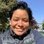 Nuria O. - Seeking Work in San Francisco