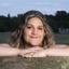 Jennifer L. - Seeking Work in Frankfort
