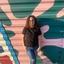 Alea R. - Seeking Work in Altamonte Springs