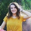 Amber Q. - Seeking Work in Douglasville