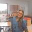 Lisette V. - Seeking Work in Libertyville