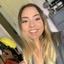 Kelly M. - Seeking Work in Miramar