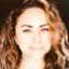 Karen D. - Seeking Work in Riverside