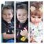 The Justin Family - Hiring in Hialeah
