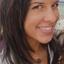 Camila S. - Seeking Work in Carlsbad