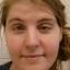 Rebecca L. - Seeking Work in Rogers