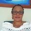 Claudette  P. - Seeking Work in Covington