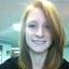 Shauna D. - Seeking Work in Woodridge