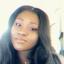 Adriana J. - Seeking Work in Rockford