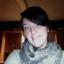 Kristine A. - Seeking Work in Troy